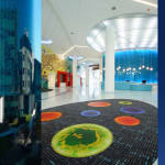 Helen-DeVos-Childrens-Hospital