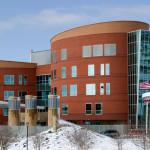 Memorial-Hospital-North-Campus