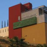 club-industrial